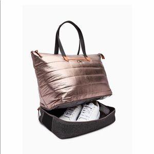 Stella & Dot Crush It Bag